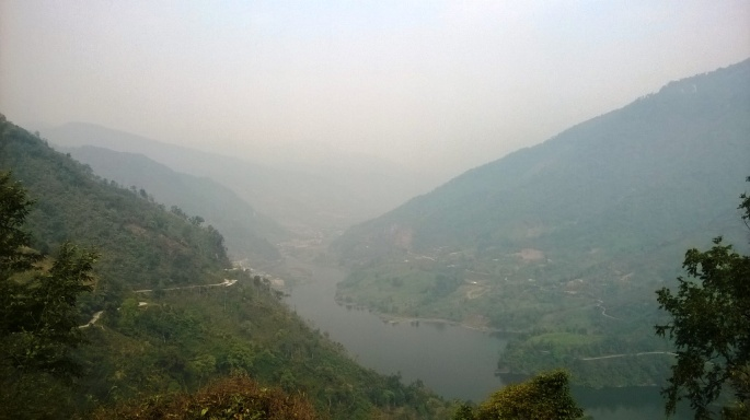 Ziro Valley Apatani Tribes, Tribes of Arunachal Pradesh, Shiva Lingam Ziro Valley, Zero Festival of Music, Dree Festival