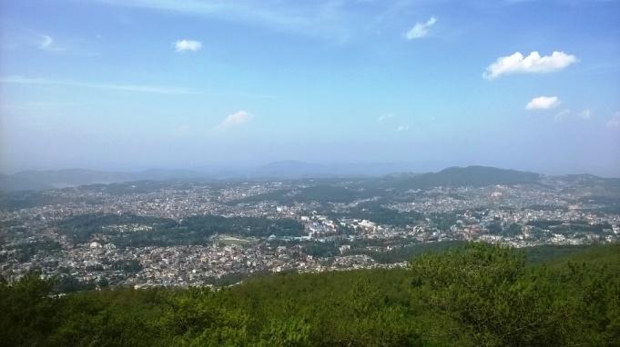 Shillong Meghalaya, Shillong Tours, Meghalaya Tour Operator, Meghalaya Tourism, Shillong City