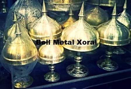 Kahor Horai, Kahor Plate, Kahor Glass, Kahor Bati, Kahor Tray